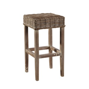 Key Largo Barstool | Furniture Classics