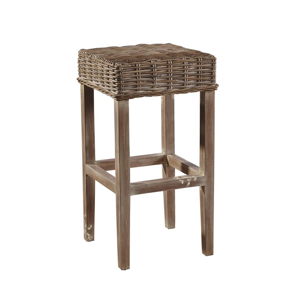 Key Largo Barstool   Furniture Classics
