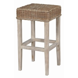 Key Largo Counterstool