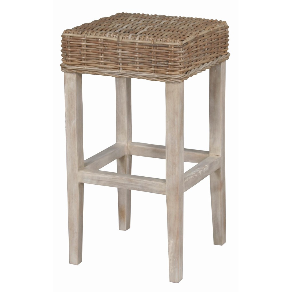 Key Largo Counterstool | Furniture Classics