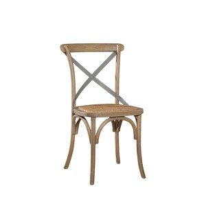 Bentwood Side Chair | Furniture Classics