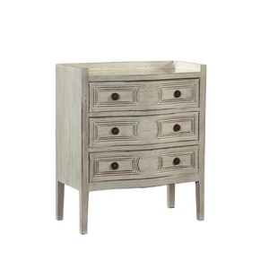 Farrow Chest | Furniture Classics