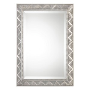 Ioway Wall Mirror | The Uttermost Company