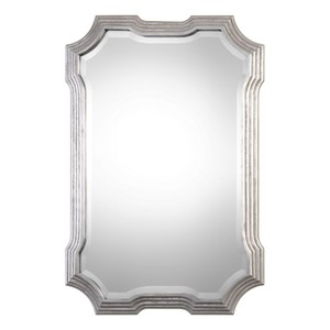 Halima Wall Mirror | The Uttermost Company