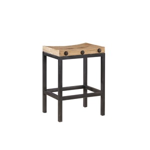 West End Counterstool