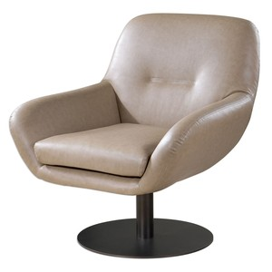Scotlyn Swivel Chair