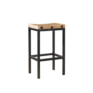 West End Barstool | Furniture Classics