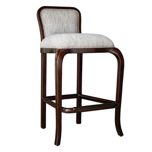 Tilley Barstool | The Uttermost Company