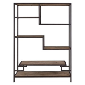 Sherwin Etagere | The Uttermost Company