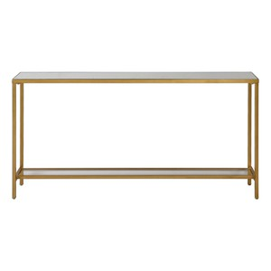 Hayley Console Table | The Uttermost Company