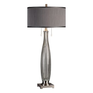 Coloma Table Lamp