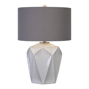 Elvilar Table Lamp | The Uttermost Company