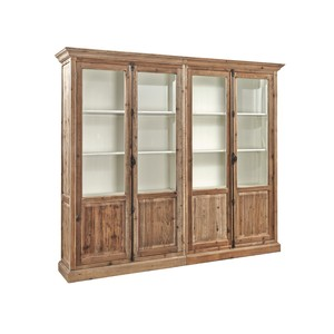 Willoughby Cabinet | Furniture Classics
