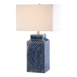 Pero Table Lamp | The Uttermost Company