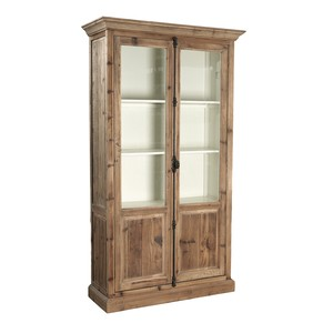 Single Willoughby Cabinet | Furniture Classics