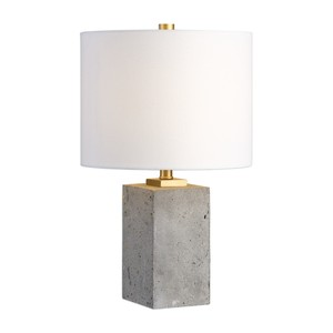 Drexel Table Lamp | The Uttermost Company