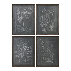 Root Study Art | The Uttermost Company