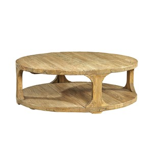 Pamlico Coffee Table | Furniture Classics