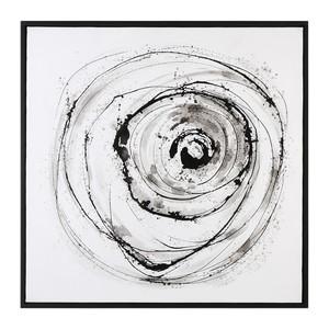 Eye On The World Art