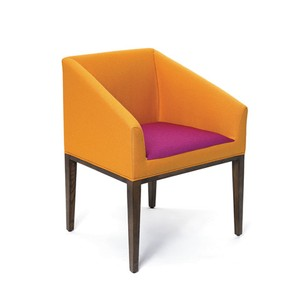 Andrea Chair | Park & Main