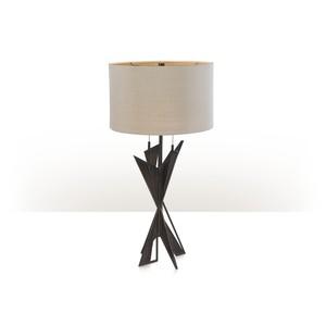 Jagged Lamp