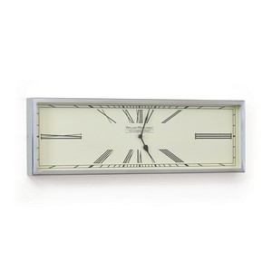 Office Wall Clock