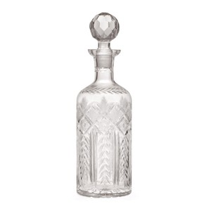 King's Decanter | Park & Main