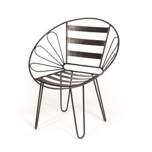 Roundabout Chair | Park & Main