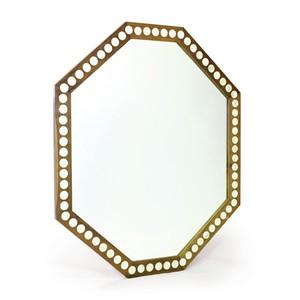 Billiards Mirror