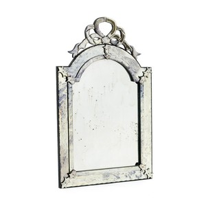 Chapel Mirror | Park & Main
