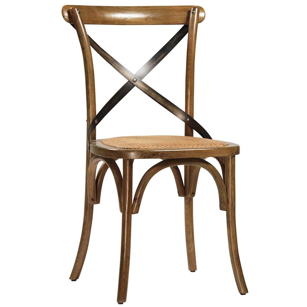 Portobello Dining Chair   Dovetail