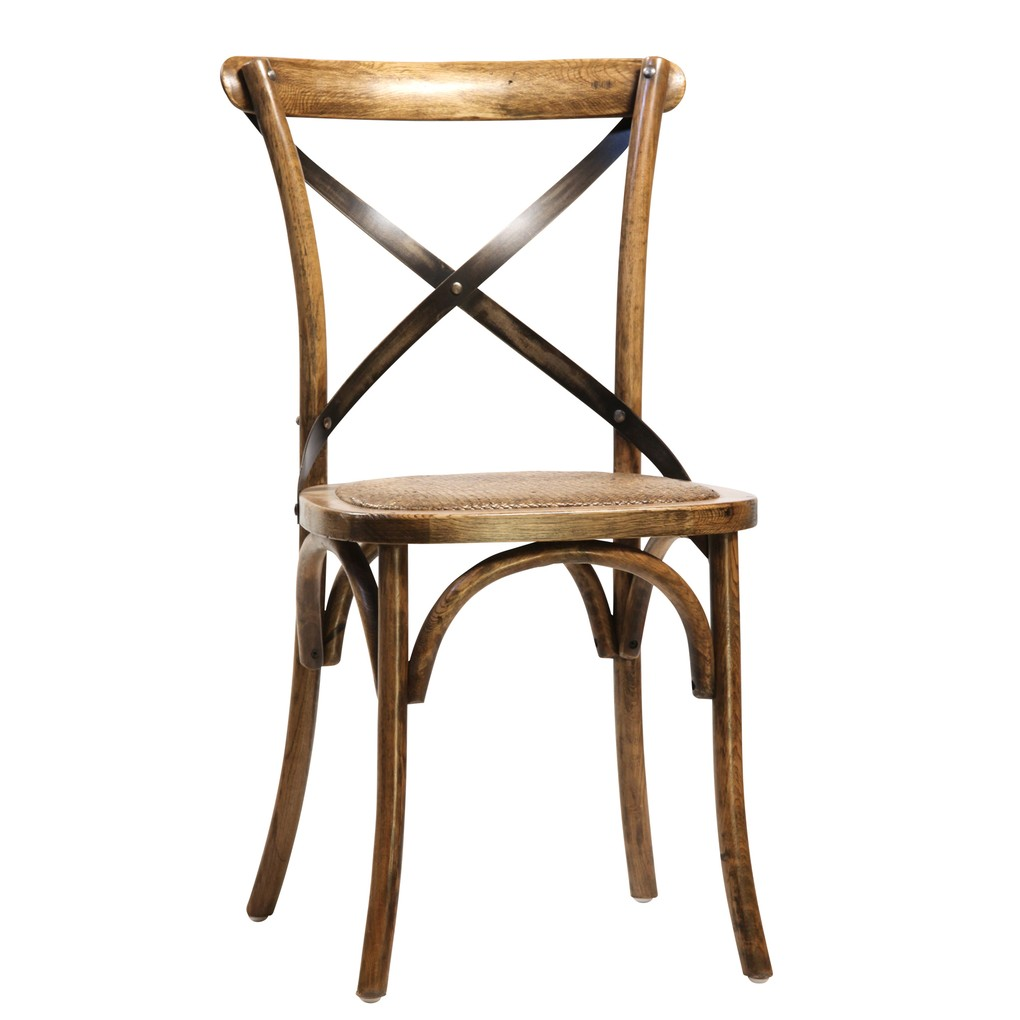 Portobello Dining Chair | Dovetail