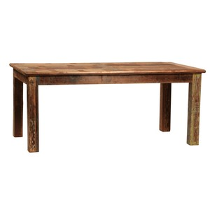 Nantucket Dining Table | Dovetail