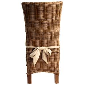 Preston Chair | Dovetail