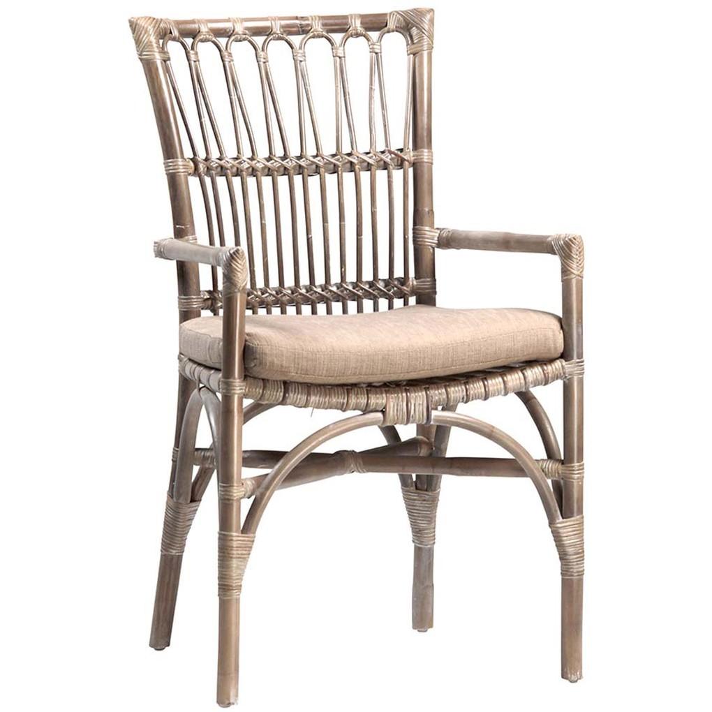 Primar Chair | Dovetail