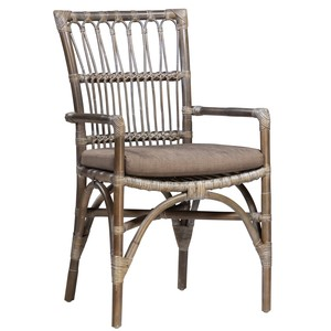 Primar Chair   Dovetail