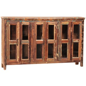 Nantucket Sideboard | Dovetail