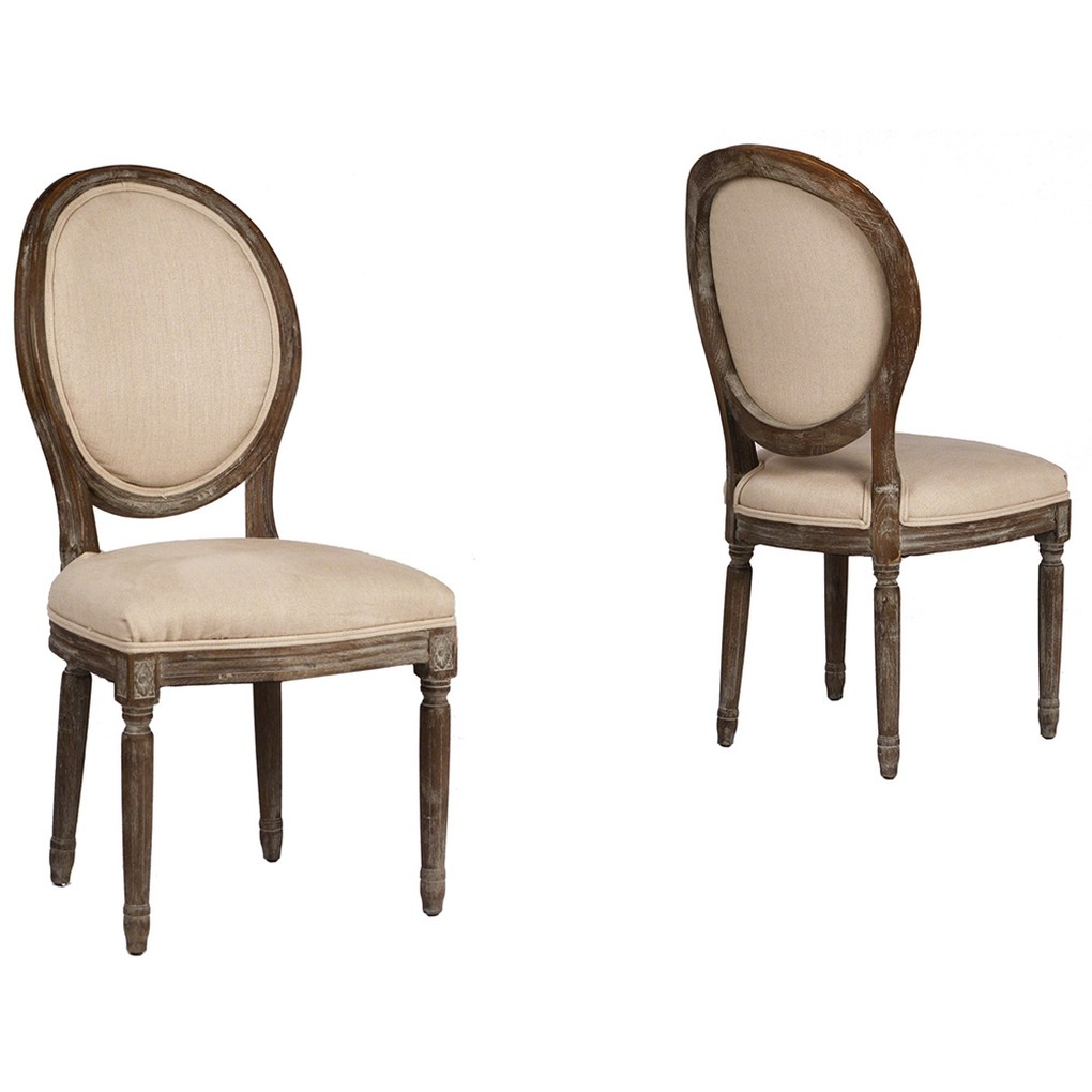 Cassis Dining Chair | Dovetail
