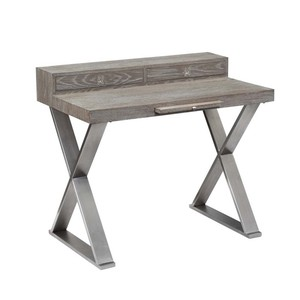 Kinsey Writing Desk | Park & Main