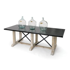 Devonshire Dining Table | Park & Main