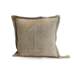 Gypsy Pillow