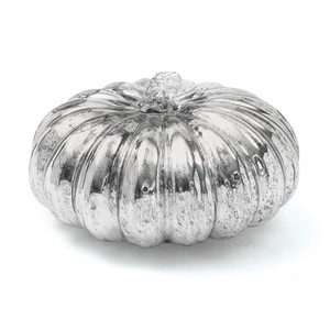 Vintage Gourd