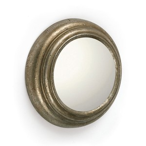 Set of Four Pacific Mirrors | Park & Main