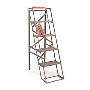 Factory Ladder Etagere | Park & Main