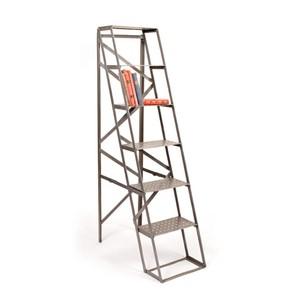 Mill Ladder Etagere | Park & Main