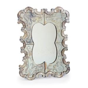 Bella Venetian Mirror | Park & Main