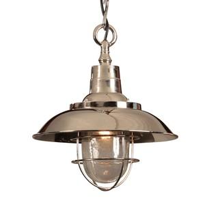 Aluminum Hanging Spot Light
