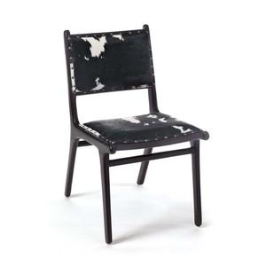 Roxy Dining Chair   Park & Main