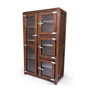 Bucher Armoire | Park & Main