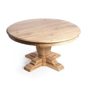 Vineyard Dining Table | Park & Main